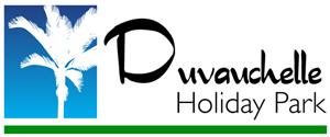 Duvauchelle Holiday Park